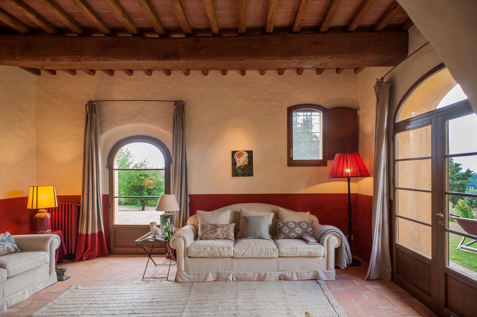Toscana, 2012 (2)