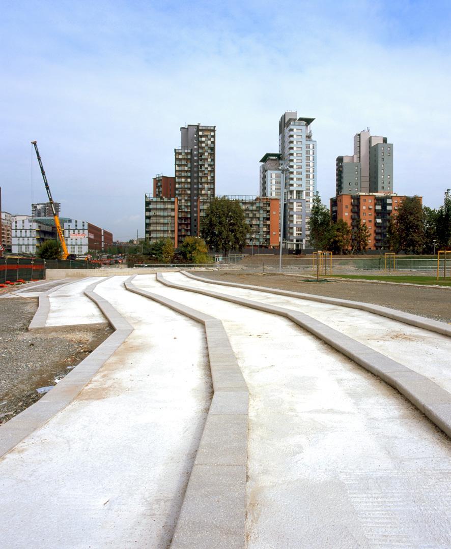 Torino, 2010 (5)