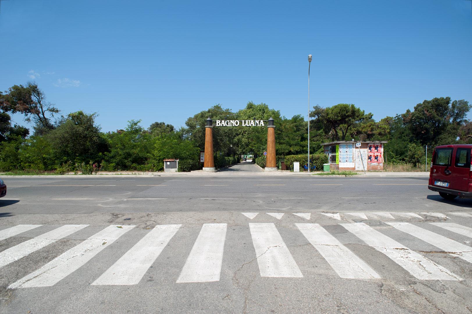 Toscana, 2010 (2)