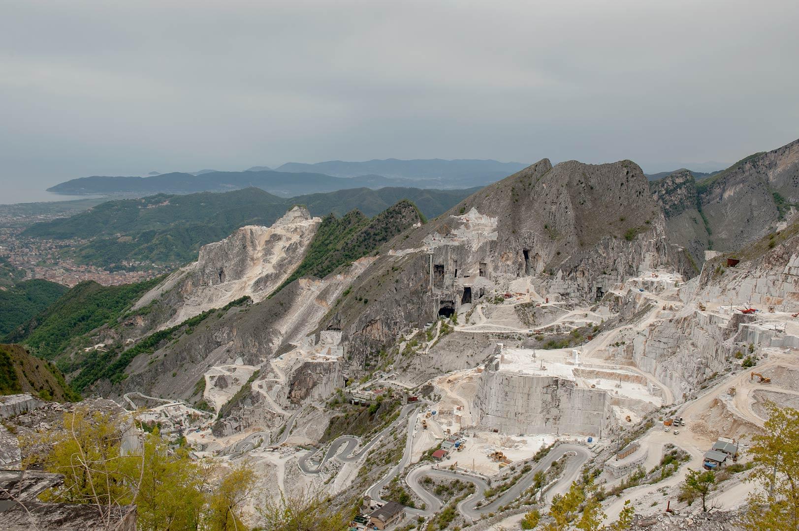 Toscana, 2017 (7)