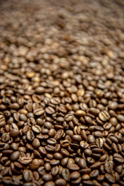 caffé toscano